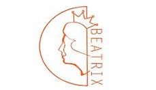 beatrix bonus oranje casino